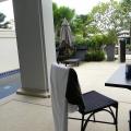 2011 Dec Phuket