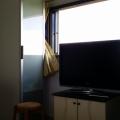 Room Demo