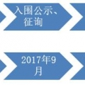 DT新材料