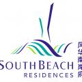 southbeachresidence