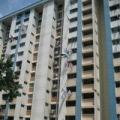 新加坡博伟国际教育学院之行