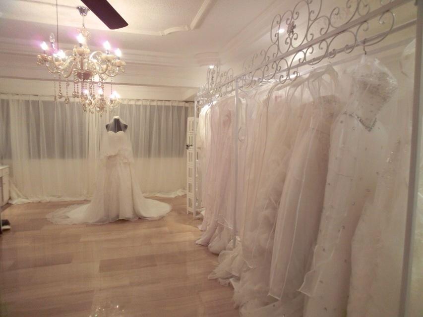 狮城论坛 69 分类广告 69 美容美发 69 个人造型设计 新娘跟妆图片