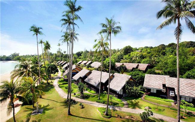 民丹岛是印度尼西亚的岛屿之一.