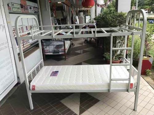 急急急处理大量家具电器83238889.床,床垫,衣橱,桌椅,洗衣机,冰箱,沙发,上下床等等