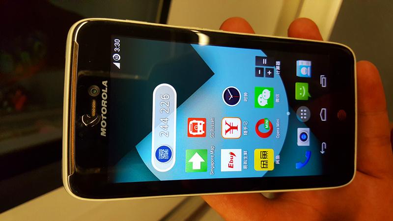 家里更换手机,超低价出售一些旧手机给需要的朋友