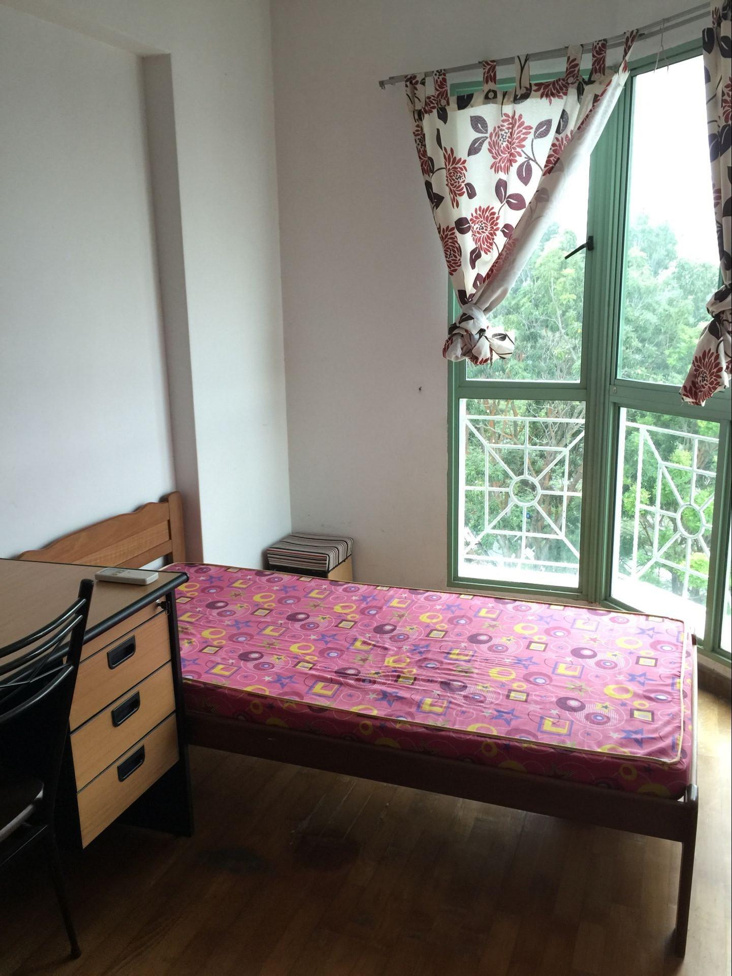 ◆◆◆公寓Hougang Green普通房 出租◆◆◆