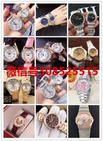 世界名表 一手货源,出售各种手表,发票小票保修两年年,加微信308525515