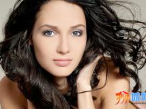 Rebonding or Perm + L'Oreal Hair Restoration Treatment