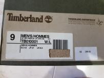 男装闲置Timberland (只穿过数天)