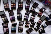 低价出化妆品闲置, tom ford, 阿玛尼, YSL,la mer, Chanel,hourglass等等