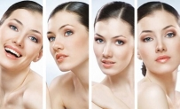 去哪能学最全面先进皮肤管理技术
