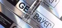 GER Bayer德國玻尿酸水光芯 (500強企業)