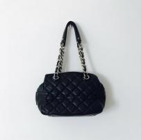 降价-卖一个Kate Spade的黑色包包