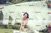 全新婚纱、秀服、演出服、歌星、舞台服出售 每件SGD55一口价