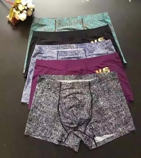 送礼首选正品向大大磁疗男士内裤,女士内衣,情人节礼物