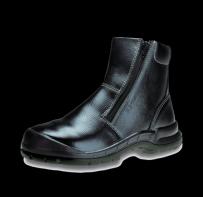 出king's 工作鞋(806)