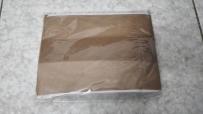 出售高品质长款肉色丝袜(航空公司空姐特供),6.9两双,免费邮寄送货。