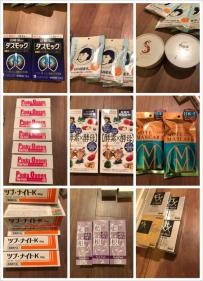 【K.P.S 日韩代购,本地现货秒发】团购,零售皆欢迎!!!!!!!!!!!