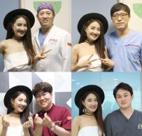 中国媒体和游客评选韩国十大优秀品牌~