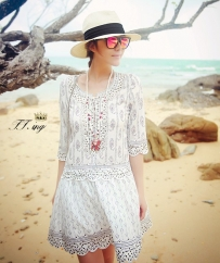 【M.L.Y Fashion 未名衣坊】店铺微信37278959,每日更新