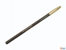 出售闲置Dior旅行套装,兰蔻眼线笔