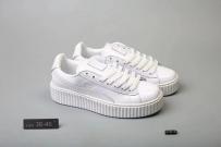 耐克阿迪新百伦, 各种时尚鞋包, 有需要的联系我加微信:XavierYen