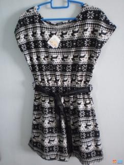 卖几件带标签的全新衣服连衣裙