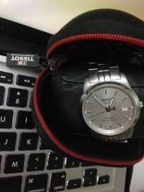 卖一款Tissot的手表