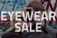 名牌太阳镜,镜框,奢侈品牌眼镜清仓!限时三天!Eyewear Warehouse Sale!