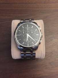 出售男款手表Tissot
