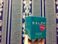 化妆品nars口红,遮瑕膏,ralph香水!全新出售。公司发的