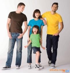 ####厂家直销,T shirt 设计, 最小起订1件###