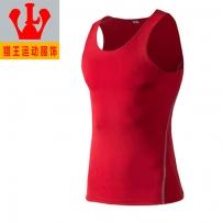 健身衣紧身衣护具小批量批发和一件代发