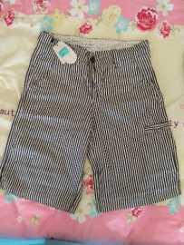 短裤长裤全新便宜卖