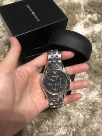 EMPORIO AMARNI,TITUS,DW正品手表低价转让。