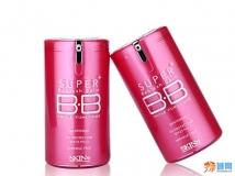出售韩国SKIN79三重功效防晒保湿BB霜,从韩国进口的正品哦