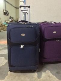 公司直销22寸24寸28寸行李箱,软壳和硬壳都有,免费送货上...