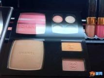 出售香奈儿化妆品--CHANEL--GOGOGO
