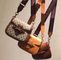 顶级原单Gucci包包,品质牛逼价格实惠,微信pla7308568