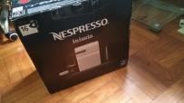 NEPRESSO咖啡机 C40