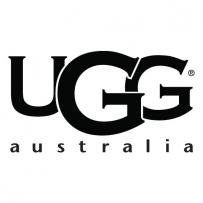 UGG 澳洲官方直邮(VIP内部折扣)