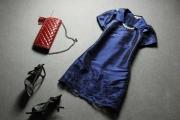 微信已改:joyi8877 最高质量大牌女装和大牌正品水货饰品任你选购!每天大量更新