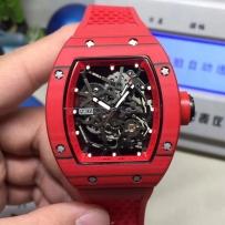各种名牌腕表  批发  零售  加微信