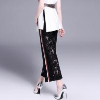 品牌女装,新加坡包邮