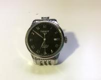 瑞士高档手表原价4000现在3000低价转让(可商)