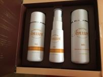 出售一套Protein Josson 头发护理产品