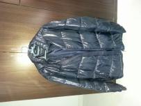 [出售] 出售冬季外套 (新) *武吉班让自取