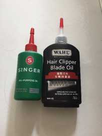 转让一些之前学美发时用的工具全部都很便宜
