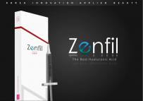 韩国新贵Zenfil玻尿酸