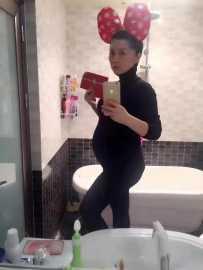 孕妇小孩都可以用的面膜